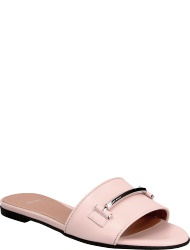 Boss Women's shoes Lara Slide