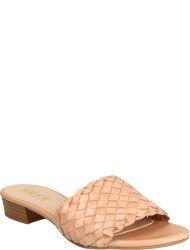 Lüke Schuhe Women's shoes 16347