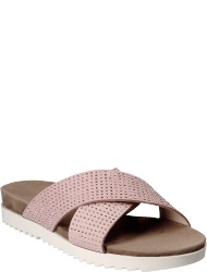 Paul Green Women's shoes 7138-032
