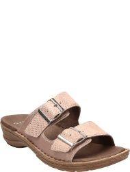 Ara Women's shoes 27209-09