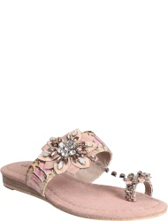 Alma en Pena Women's shoes V18 525