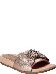 Unisa Women's shoes CODEO_SE