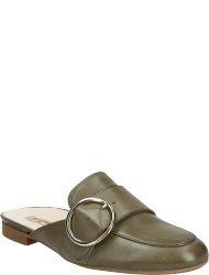 Paul Green Women's shoes 7231-032