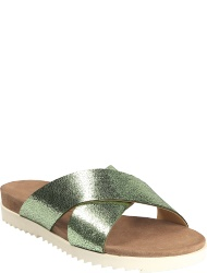 Paul Green Women's shoes 7099-022