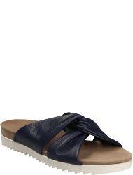 Paul Green Women's shoes 7118-032