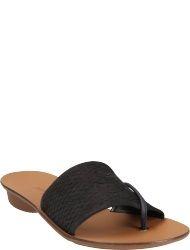 Paul Green Women's shoes 6607-062