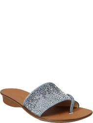 Paul Green Women's shoes 6049-052
