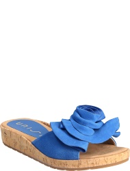 Unisa Women's shoes BAFAS_KS