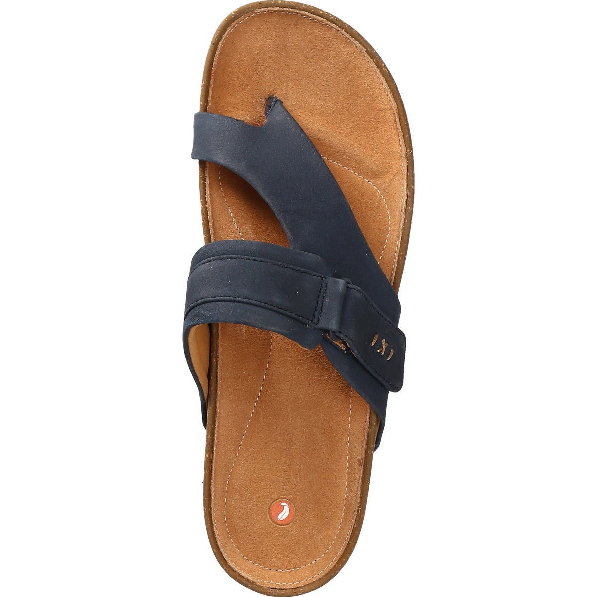 987eaa04d8b Clarks Rosilla Durham 26132800 4 Women s shoes Sandals buy shoes at ...