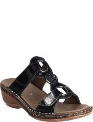 Ara Women's shoes 37249-13