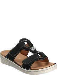 Ara Women's shoes 27268-02