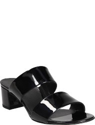Paul Green Women's shoes 6016-222