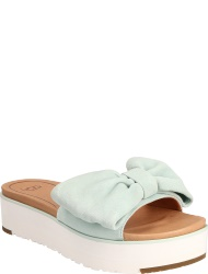 UGG australia Women's shoes JOAN