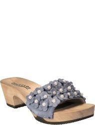 Softclox Women's shoes S3430 KATI