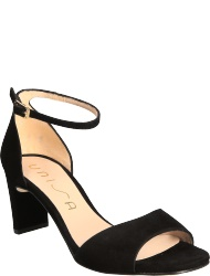 Unisa Women's shoes MIDAS_KS