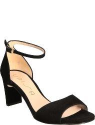 Unisa Women's shoes MIDAS_KS