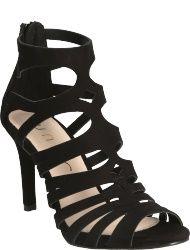 Unisa Women's shoes WANDEO_KS