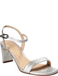 Unisa Women's shoes MABRE_SE