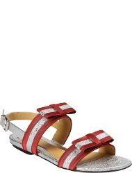 Trumans Women's shoes 8742