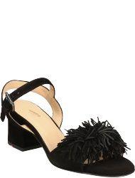 LLOYD Women's shoes 18-733-00