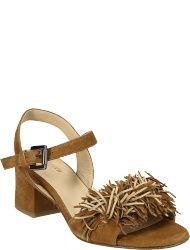 LLOYD Women's shoes 18-733-02