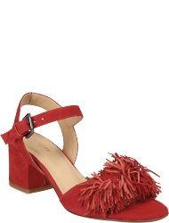 LLOYD Women's shoes 18-733-03
