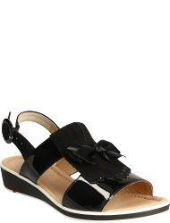 LLOYD Women's shoes 18-852-00