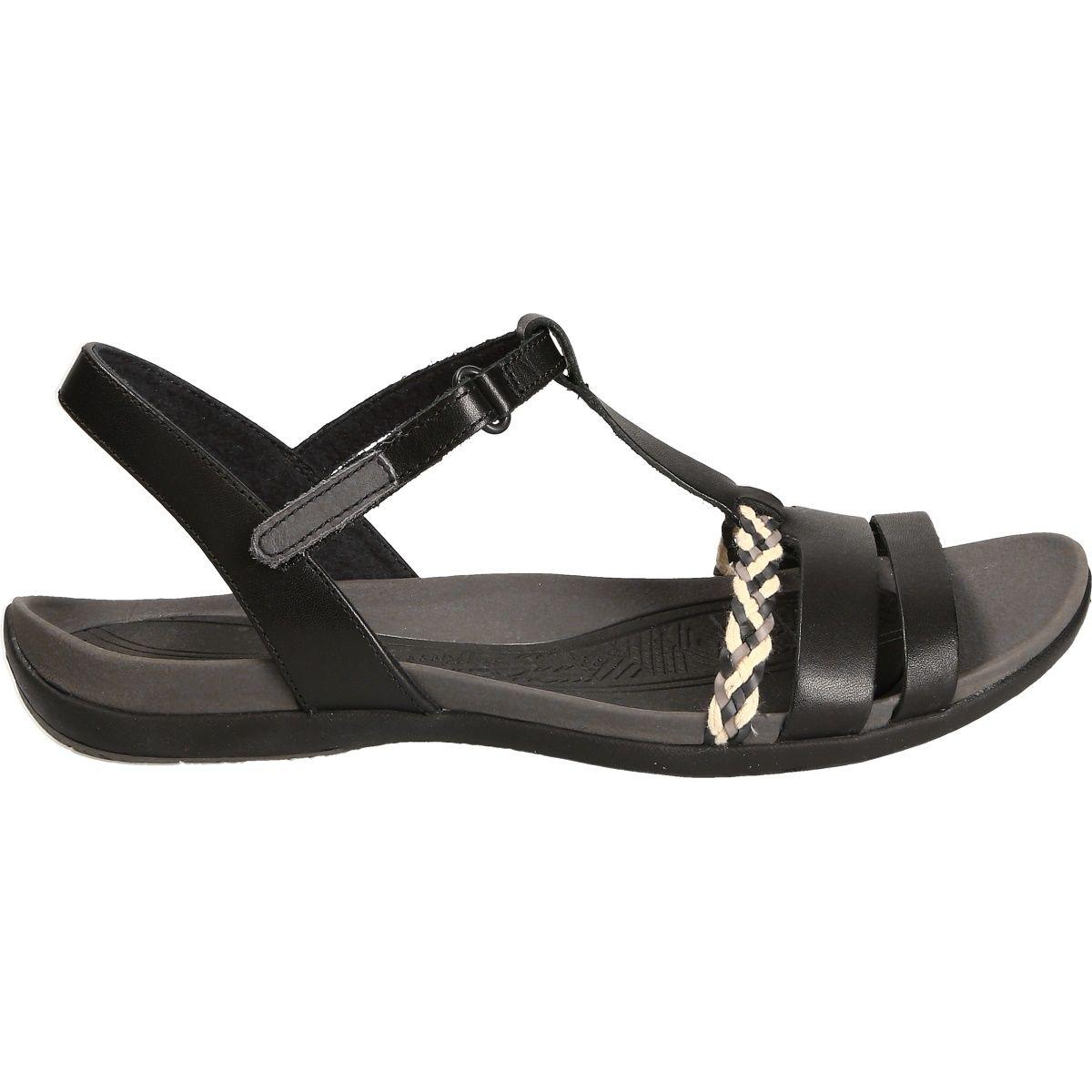 Clarks Tealite Grace 26124583 4 Women S Shoes Sandals Buy