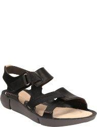 Clarks Women's shoes Tri Clover