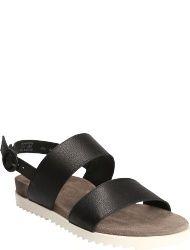 Paul Green Women's shoes 7135-052