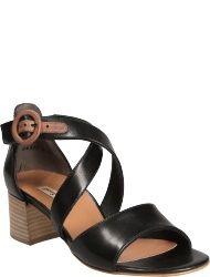 Paul Green Women's shoes 7164-002