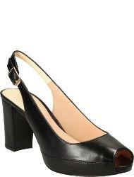 Unisa Women's shoes NICK_NA