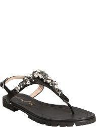 Unisa Women's shoes CHESS_ST