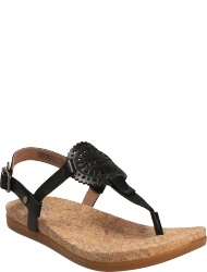 UGG australia Women's shoes AYDEN II