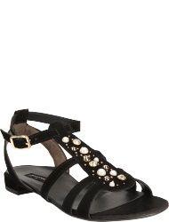 Paul Green womens-shoes 7239-002