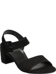 Paul Green Women's shoes 6092-042