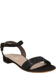 Paul Green Women's shoes 6076-032