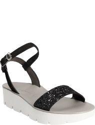 Paul Green Women's shoes 7103-012