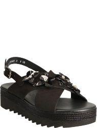 Paul Green Women's shoes 7152-002