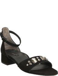 Paul Green womens-shoes 7123-022