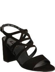 Paul Green Women's shoes 7119-012