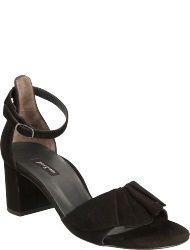 Paul Green Women's shoes 7035-012