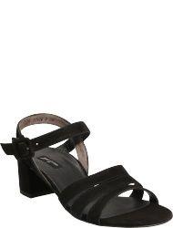 Paul Green womens-shoes 7075-032