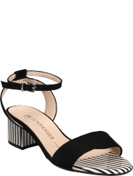 Peter Kaiser Women's shoes Cira