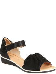 LLOYD Women's shoes 18-851-00