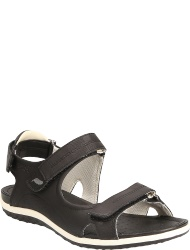GEOX Women's shoes VEGA