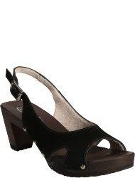 Softclox Women's shoes S3115 MAIKE