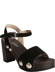 Softclox Women's shoes S3337 EILYN