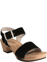 Softclox Women's shoes S3380 KEA