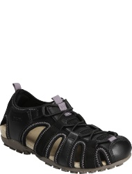 GEOX Women's shoes STREL U